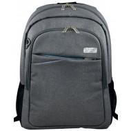 Ghiozdan adolescenti sectiune laptop Daco GH178