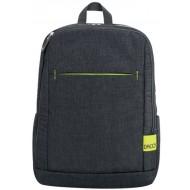 Ghiozdan adolescenti sectiune laptop Daco GH179