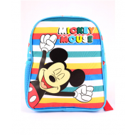 Ghiozdan gradinita Mickey Mouse