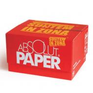 Hartie imprimanta A4 4ex 500 set/cut