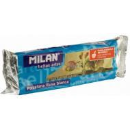Lut modelaj tip portelan Milan 500g