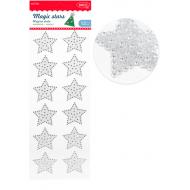 Magice stele DacoArt