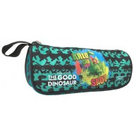 Penar borseta 1 fermoar Daco Dino PE548GDN