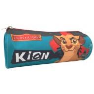 Penar borseta 1 fermoar Daco Lion Guard PE545LGR