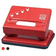perforator sax 408 30 coli