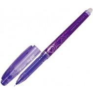 Pix roller Pilot FriXion Ball 0.5mm - violet
