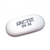 Radiera Factis OV24