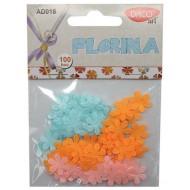 set flori florina