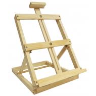Sevalet lemn 64 cm Daco