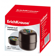 Suport magnetic agrafe ErichKrause