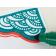 Carioci groase Milan Maxi 12 culori