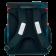 Ghiozdan ergonomic Herlitz Mini Loop Super Racer