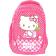 Ghiozdan Hello Kitty Buline
