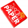 Hartie copiator A3 80g 500 coli Absolut Paper