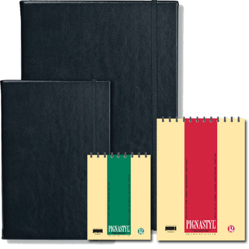 Agende, carnete si caiete birou