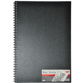 Bloc schite A3 100g mp 80 file
