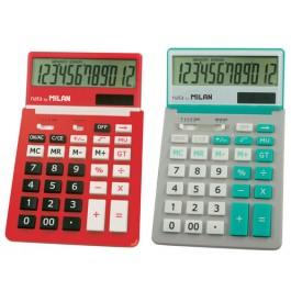 calculator birou milan 212