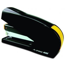capsator noki easy touch a200