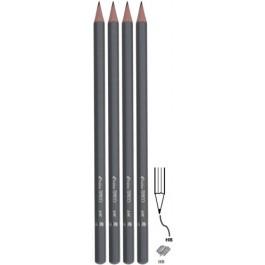 creion hb daco