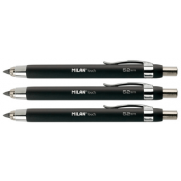 creion mecanic milan 5.2 mm