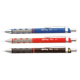 creion mecanic rotring 0.7