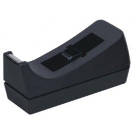 Dispenser banda adeziva pentru birou 19x33 Memories-Precious