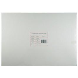 folie laminator a3 80 microni