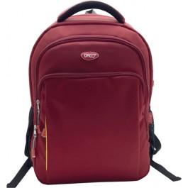 Ghiozdan adolescenti sectiune laptop Daco GH143