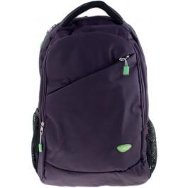 Ghiozdan adolescenti sectiune laptop Daco GH156