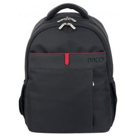Ghiozdan adolescenti sectiune laptop Daco GH177