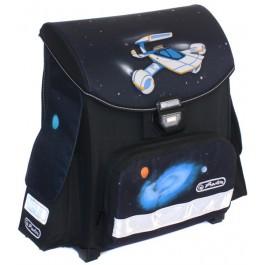 Ghiozdan ergonomic Herlitz Smart Boys model 4