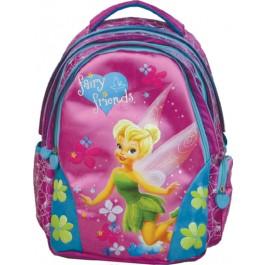 Ghiozdan Disney Fairies Roz