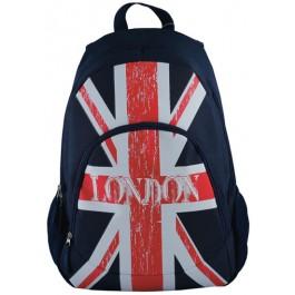 Ghiozdan teens England