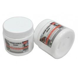grund acrilic daco 500 ml