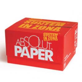 Hartie imprimanta A4 2ex 1000 set/cut