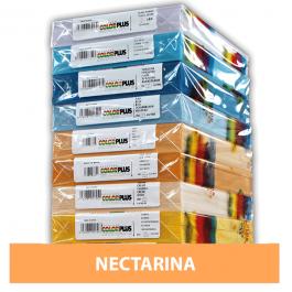 Hartie colorata A4 80g - nectarina