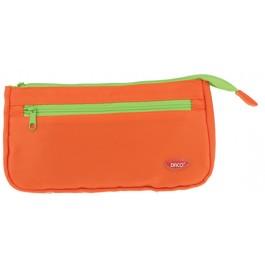 penar borseta daco portocaliu 2f