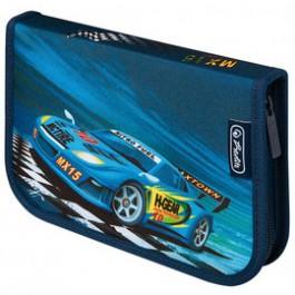 Penar neechipat Herlitz 1 extensie - Super Racer