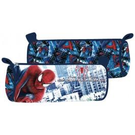 Penar tubular Spiderman A