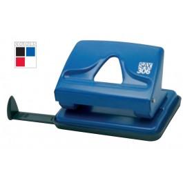 perforator sax 306