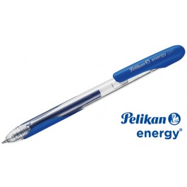 pix gel energy pelikan