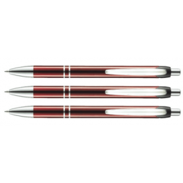 Pix metalic Aihao BR273 - corp rosu