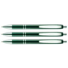 Pix metalic Aihao BR273 - corp verde