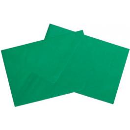 plic verde c5 colorat