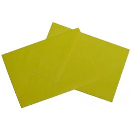 Plic galben C5 color