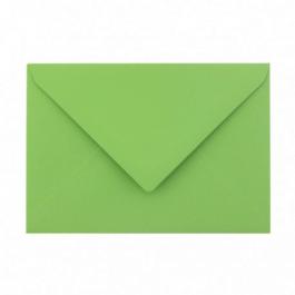 Plic colorat C6 120g/mp - verde