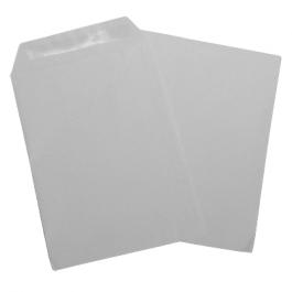 Plic documente C4 gumat 10buc/set