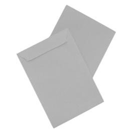 Plic documente C5 siliconic 10 buc/set