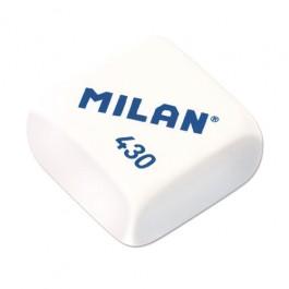radiera milan 430