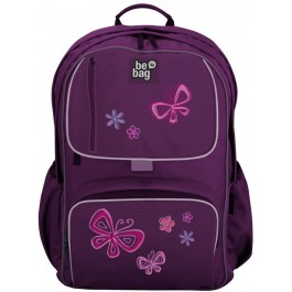 Rucsac Herlitz Be.Bag Butterfly
